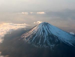 200511fuji_san3