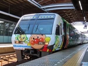 200512_2000kei_ashizuri_anpanman_atkochi
