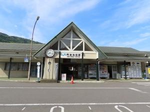 200512awaikeda_st