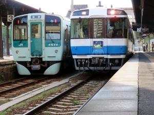 200512kiha185_1500kei_attokushima