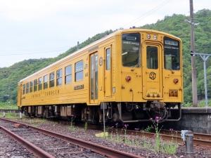 200512kiha54_4_atekawasaki1