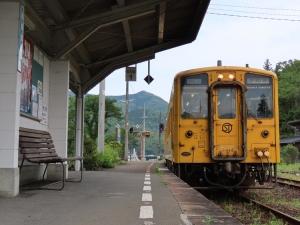 200512kiha54_4_atekawasaki2