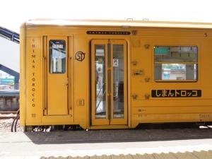 200512kiha54_4_side