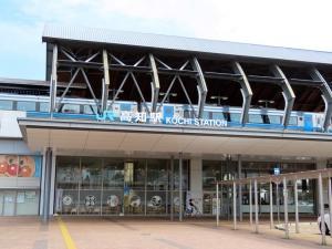 200512kochi_station