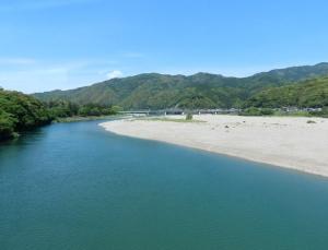 200512niyodo_river