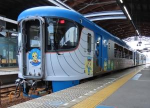 200512tkr9640_atkochi1