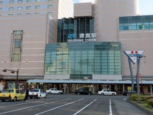200512tokushima_station
