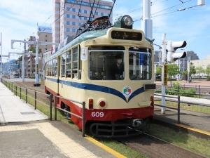200512tosaden_kochi