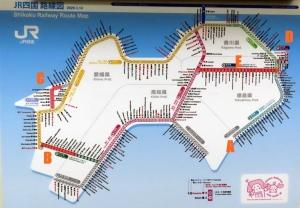 200513_jr_shikoku_rosenzu_11