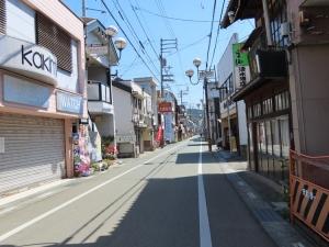 200513_oozu_tonomachi_shoutengai1
