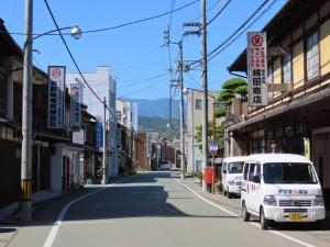 200513_osu_tonomachi_misow