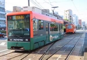 200513iyotetsushinaidensha1