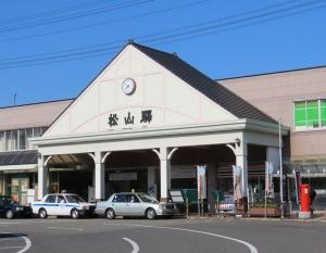 200513matsuyama_station