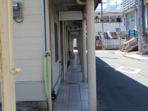 200513oozu_arcade_honchou1