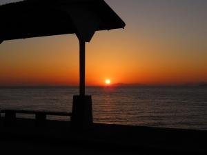 200513shimonada_w_sunset4e