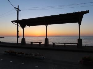 200513shimonada_w_sunset6