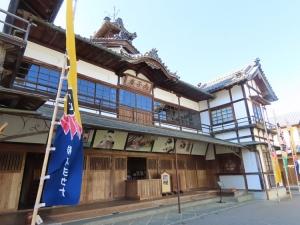 200513uchikoza_gaikan1