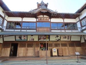 200513uchikoza_gaikan2