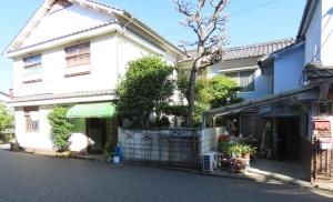 200513uchikoza_mukai