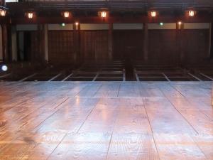 200513uchikoza_stage1