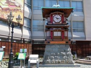 200514dogo_karakuridokei