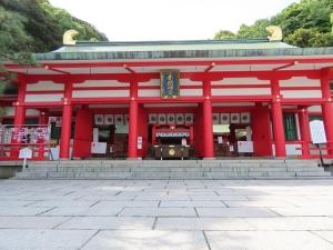 200516akama_jinguu