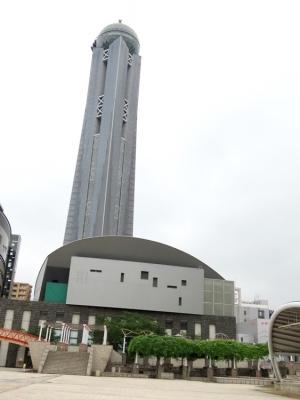 200516kaikyou_yune_tower