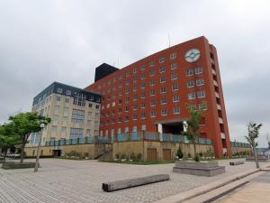 200516mojikou_hotel