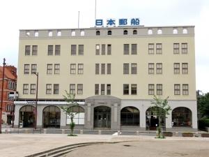 200516mojikou_yuusen_buill