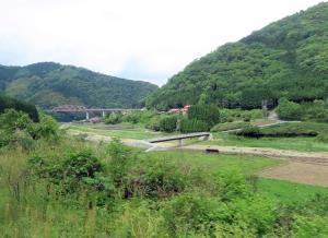 200517around_tsuwano1