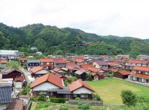 200517around_tsuwano2