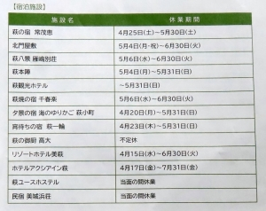 200517hagi_ryokan_hotel