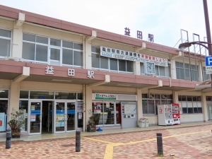 200517masuda_station