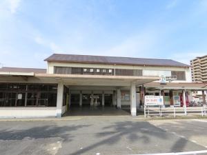 200517ubeshinkawa_staton