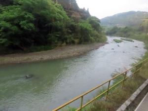 200518asa_gawa