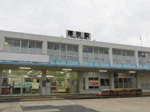 200518asa_station