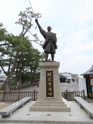 200518horioyoshiharu_zou