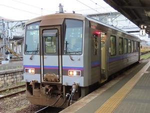 200518kiha120_forsenzaki0