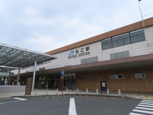 200518matsue_station