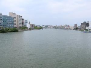 200518oohashigawa_matsue