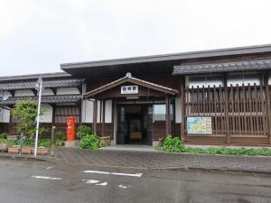 200518senzaki_station
