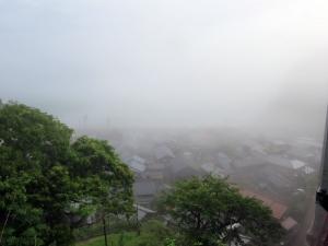 200519amarube_foggy