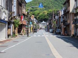 200519kinosaki_onsen_st1