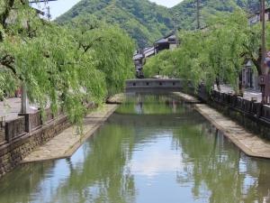 200519kinosaki_onsen_st3