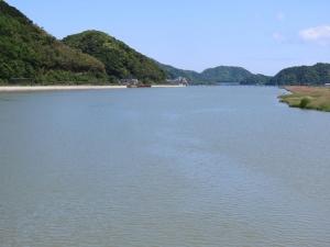 200519maruyama_gawa1