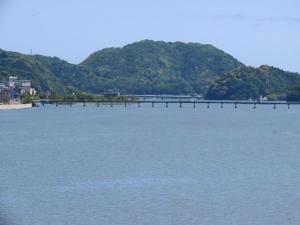 200519maruyama_gawa2