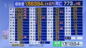 200520_nhk5am_news