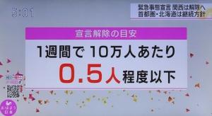 200521_nhk5am_news0