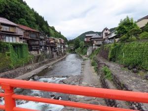 200521gujou_city00