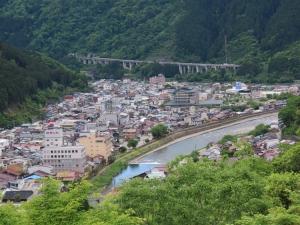 200521gujou_city_fromthetop